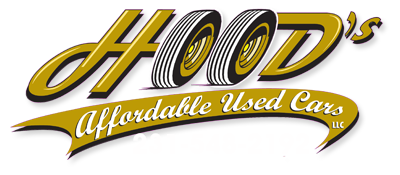 Hoods Affordable Used Cars LLC Logo