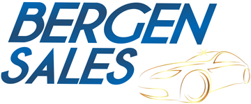 Bergen Auto Sales Inc. Logo