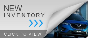 VNew Inventory