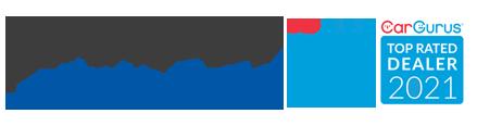 Unlimited Auto Sales Logo