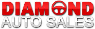 Diamond Auto Sales Logo