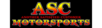 ASC Motorsports Logo