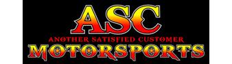 ASC Motorsports Logo