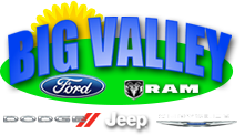 Big Valley Automotive Inc Logo