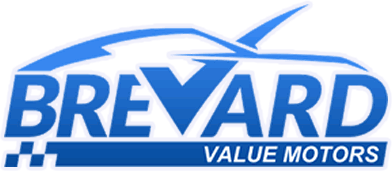 Brevard Value Motors, LLC Logo
