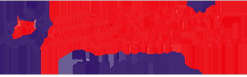 1st Choice Auto Sales Logo