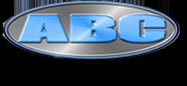ABC AutoTrader Logo