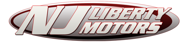 NJ Liberty Motors Logo