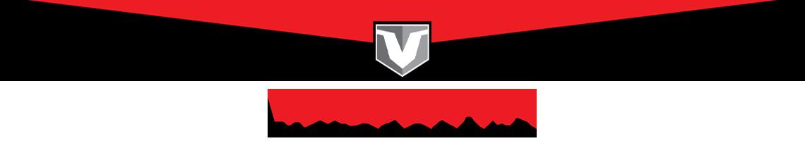 Vaughn Motorgroup Logo