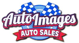 Auto Images Logo