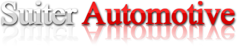 Suiter Automotive Logo