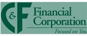 c&f financial