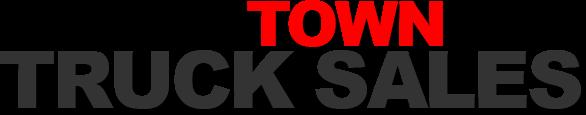Tri Town Truck Sales Logo