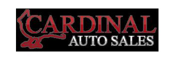 Cardinal Auto  Sales Inc Logo
