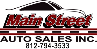 Main Street Auto >> Used Cars Austin In Used Cars Trucks In Main Street