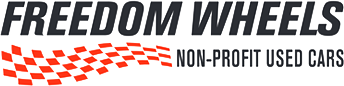 Freedom Wheels Logo