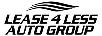 Lease 4 Less Cars Logo