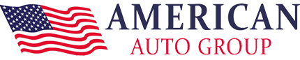 American Auto Group NJ Logo