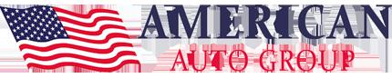American Auto Group NJ Logo