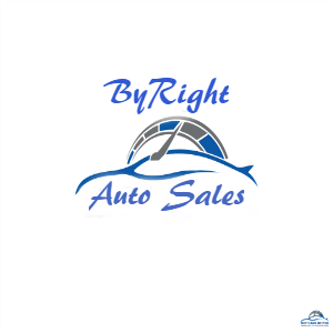 Byright Auto Sales Logo
