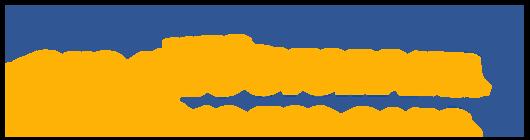 CJ's Auto Store Logo