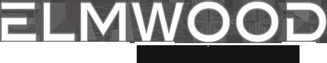 Elmwood's Corner Lot Logo