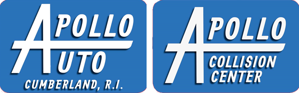 Apollo Auto Sales Logo