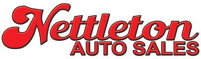 Nettleton Auto Sales Logo