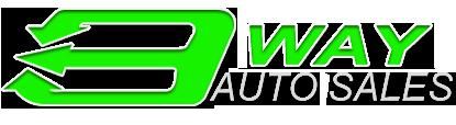 3 Way Auto Logo
