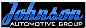 Johnson Automotive Group, Inc. Logo