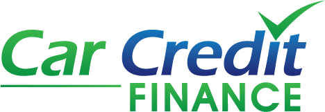 Car Credit Finance Logo