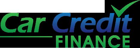 Car Credit Finance Logo