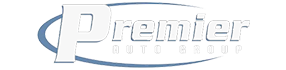 Premier Auto Group Logo