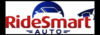 RideSmart Auto Logo