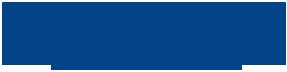 Brogs Auto Logo