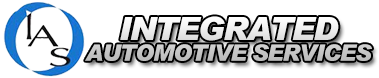 Integrated Automotive Services Inc. Logo