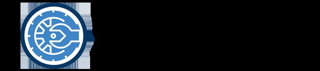 Priced Right Auto Logo