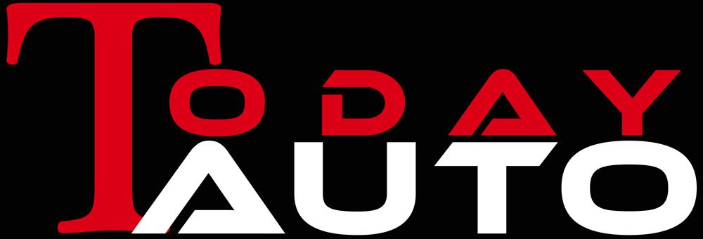 Today Auto LLC - Honolulu Logo