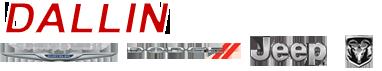 Dallin Motors Logo