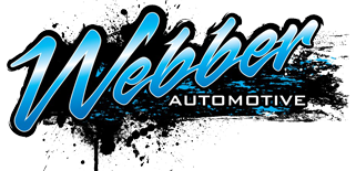 Webber Automotive LLC Logo