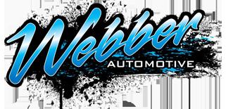 Webber Automotive LLC Logo