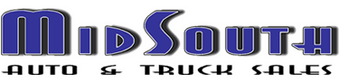 Midsouth Auto & Truck Sales Logo