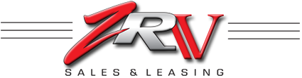 ZRV Auto Inc Logo