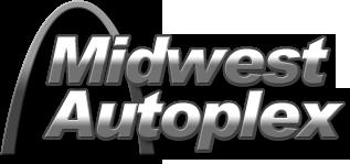 Midwest Autoplex Logo