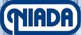 Niada Badge