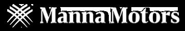 Manna Motors LLC Logo