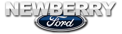 Newberry Ford, Inc. Logo