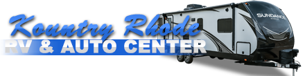 Kountry Rhode Logo