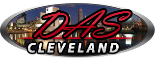Diversified Auto Sales Logo