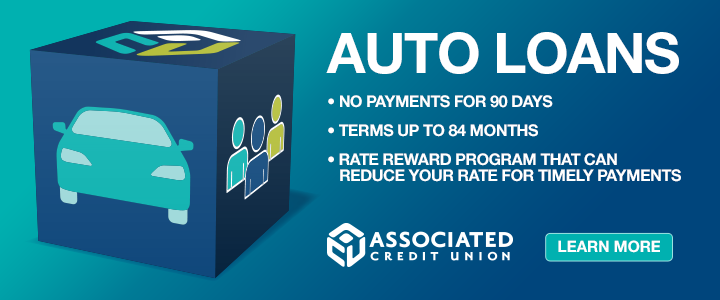 Auto Loans, Learn More
